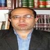 بحران سیاسی سوریه و آرایش جدید نیروهای منطقه ای