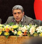 تدابیر دولت، برای خروج از رکود در نیمه دوم امسال
