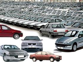 قیمت خودرو با افزایش تولیداصلاح می شود