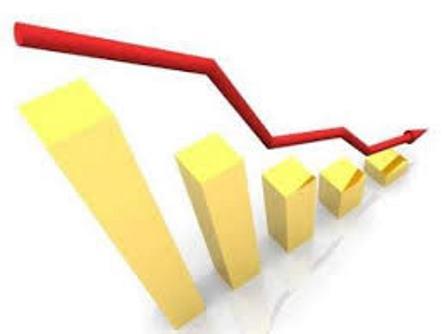 استمرار کاهش نرخ تورم در آبان ماه ۱۳۹۴