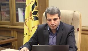 نسخه ویندوز فون موبایل بانک پارسیان راه اندازی شد