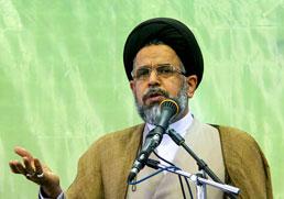 انفجارهای اخیر هشداری جدی به ایران است
