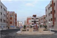 فروش اقساطی بیش از ۱۰۹ هزار واحد مسکونی در اصفهان