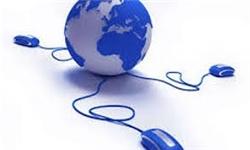 ۳٫۲ میلیارد نفر در کل جهان آنلاین شدند