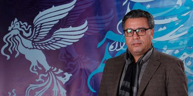 پیام دبیر سی و چهارمین جشنواره فیلم فجر