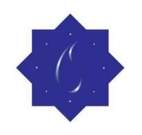عنوان بخش جایزهی سیویکمین جشنوارهی موسیقی فجر انتخاب شد