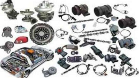 حداقل ۵۰ درصد قطعات خودرو را می توان در کشور تولید کرد