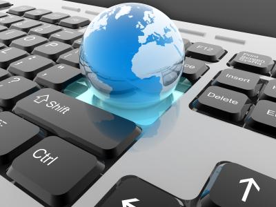 شرکت های فناوری اطلاعات و ارتباطات برای رتبه بندی به سایت ساجات مراجعه کنند