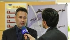 مدیر روابط عمومی وزارت صنعت استعفا کرد/ طلیمی جایگزین می شود