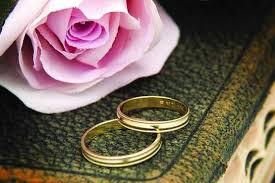 ابلاغیه جدید درباره وام ازدواج/ تسهیلات ۱۰ میلیونی برای همه