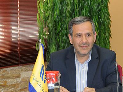 صدور مستر کارت برای ایرانیان در شبکه پستی