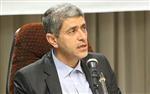 علاقه مندی چین برای توسعه بیشتر همکاری ها و واردات کالا و خدمات از ایران