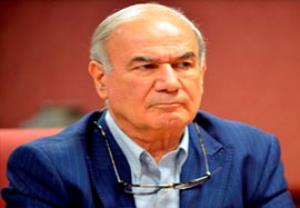 استعفای بهرام افشارزاده از مدیریت استقلال