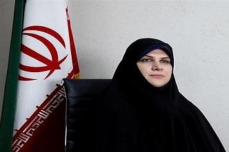 ویزیت رایگان شهروندان به مناسبت روز پزشک در مناطق ۲۲گانه پایتخت