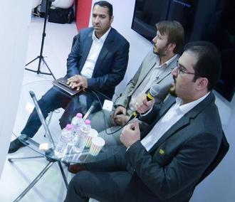 توزیع یک میلیون سیم کارت دانش آموزانی توسط انارستان