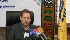 کنگره بیست وششم فرصتی مناسب برای اثبات توانمندی های پست ایران