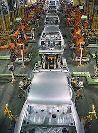 حقوق مصرفکنندگان خودرو حفظ میشود!؟