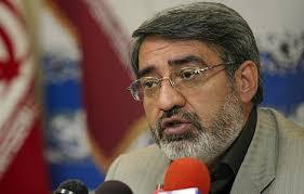 وزیر کشور: ۷۰ درصد فعالیت های وزارت کشور در حوزه اقتصادی است