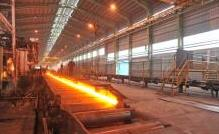۳ طرح تولیدی – صنعتی در استان چهارمحال و بختیاری به بهره برداری می رسد