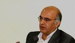 پیشبرد ICT در تهران بدون حضور نماینده فاوا در شورای شهر امکان پذیر نیست