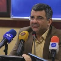 """افراد فاقد بیمه درمان به """"بیمه سلامت"""" مراجعه کنند/۷میلیون ایرانی ۲ دفترچه بیمه دارند"""