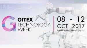 استارتاپهای برتر الکامپ به جیتکس ۲۰۱۷ اعزام شدند