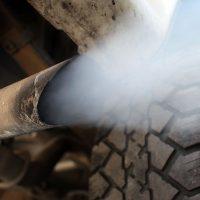 برای هوای سالم باید استاندارد خودروها تغییرکند/ برخورد با ۴میلیون خودروی فاقد معاینه فنی