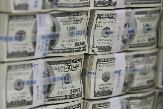 دلار در ایران ده نرخی شد!