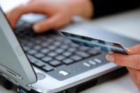راه اندازی سرویس پرداخت اقساط در اینترنت بانک و خدمات اینترنتی کارت